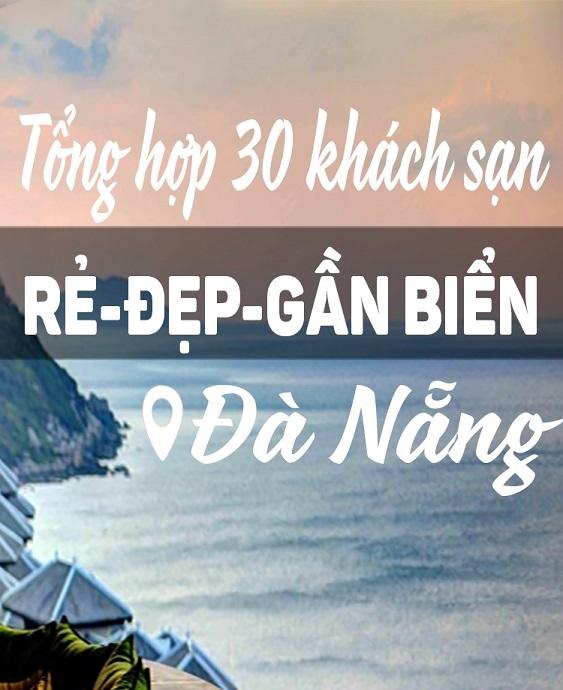 Vé máy bay giá rẻ, Đặt phòng khách sạn, Tour du lịch tại Đà Nẵng DANANGGO.COM
